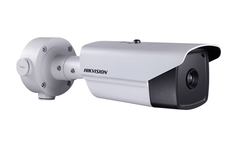 cctv services in malaysia